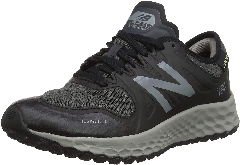 scarpe new balance trail donna