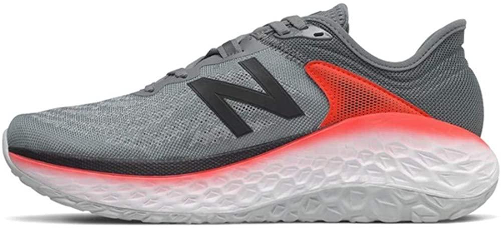 scarpe corsa uomo new balance